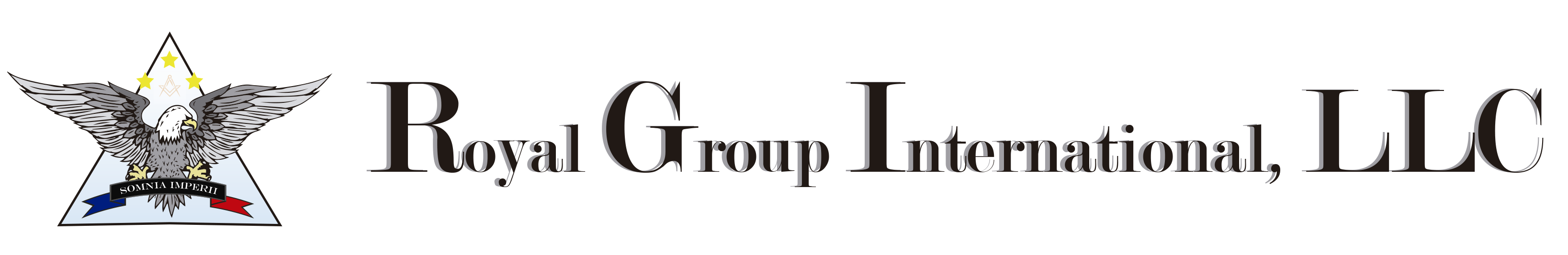 Royal Group International